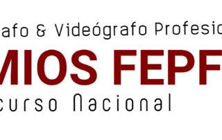 PremiosFepfi